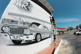 Continuamos mostrando el trabajo de @fernandoriverofoto con su particular forma de tomar fotos .... #fotografia #foto #@0295ink #mtn #mtn94 #mtn2016 #vida #sprayart #spraypaint #colors #streetart #street #0295ink #caracas #panama #mexico #colombia #e