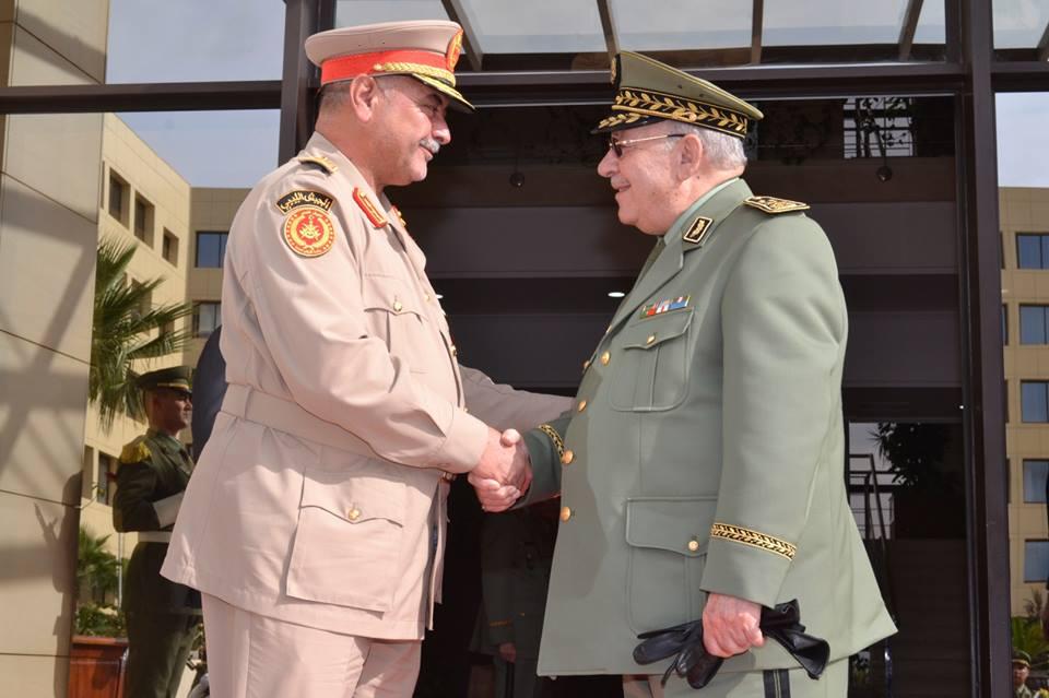 الجزائر : صلاحيات نائب وزير الدفاع الوطني - صفحة 5 30692460611_ccd4d9f4f3_o