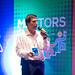 Ux India 2016_Day 3-  (2) by uxindia