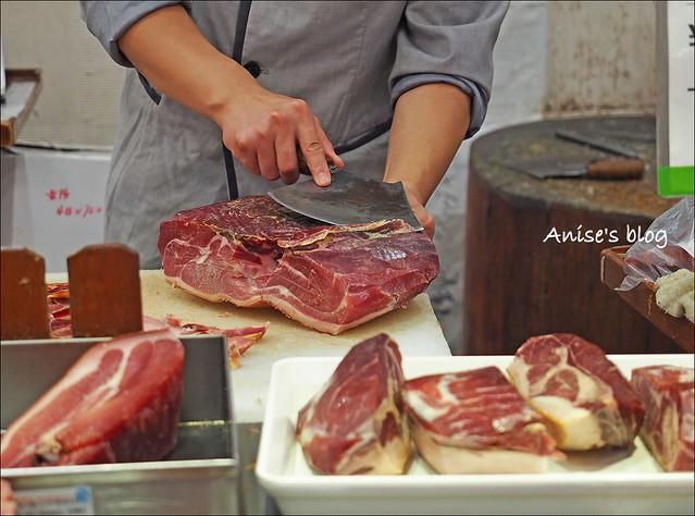 上海第一食品商品店_010