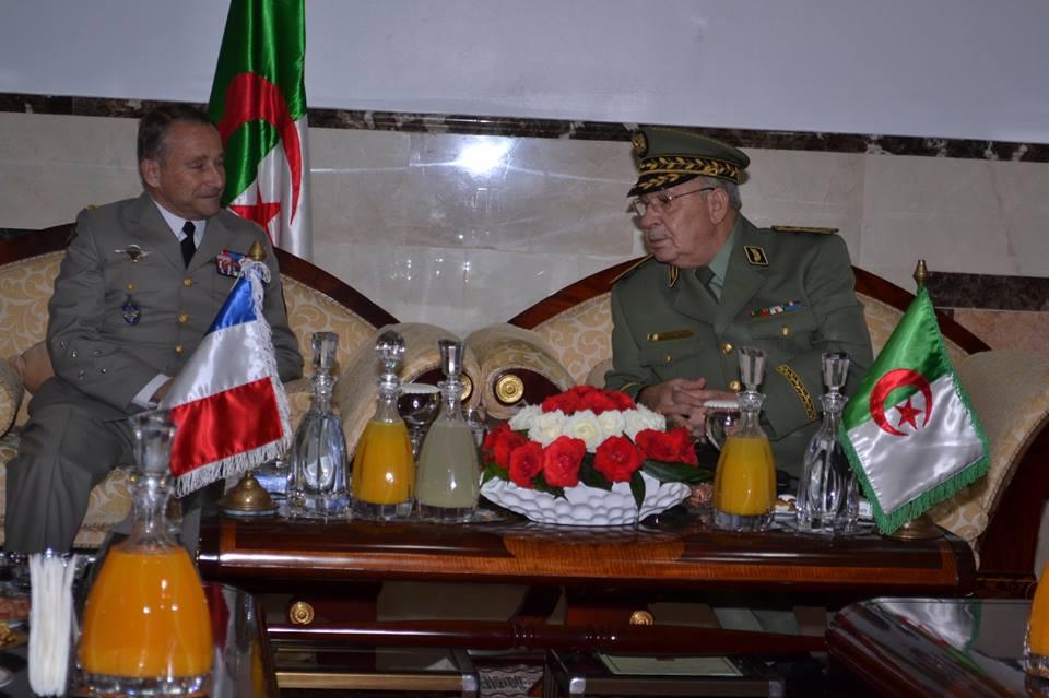 الجزائر : صلاحيات نائب وزير الدفاع الوطني - صفحة 5 30780311395_76e2fdfe0e_o