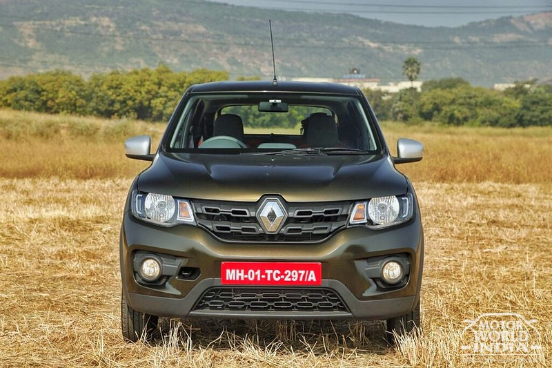 Renault-Kwid-AMT (4)