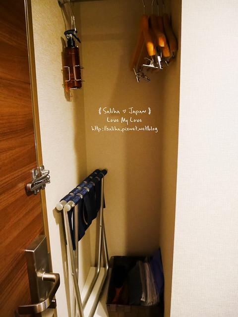 上野寶石飯店住宿Hotel Sardonyx Ueno (10)