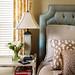Bedroom by Robert Miller Photo