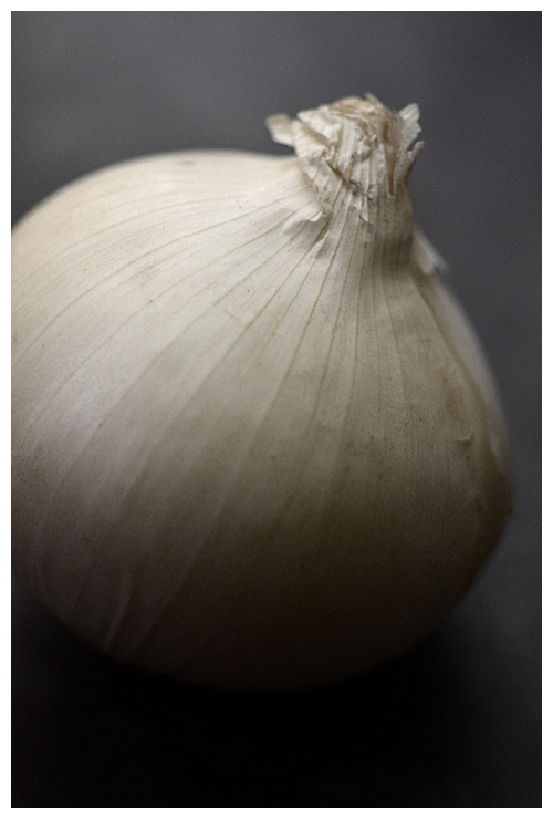 white onions© by Haalo