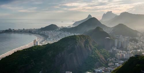 Rio de Janeiro 49