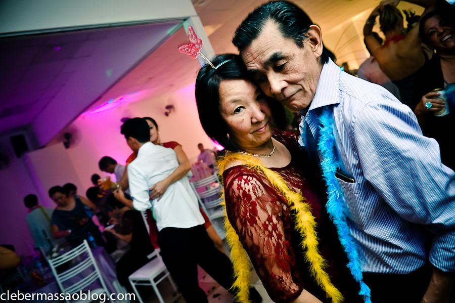 fotografo de casamento em sao paulo-115