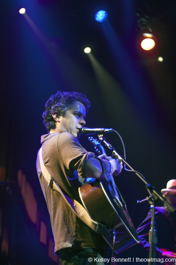 m. ward_fillmore_4_11_12_8