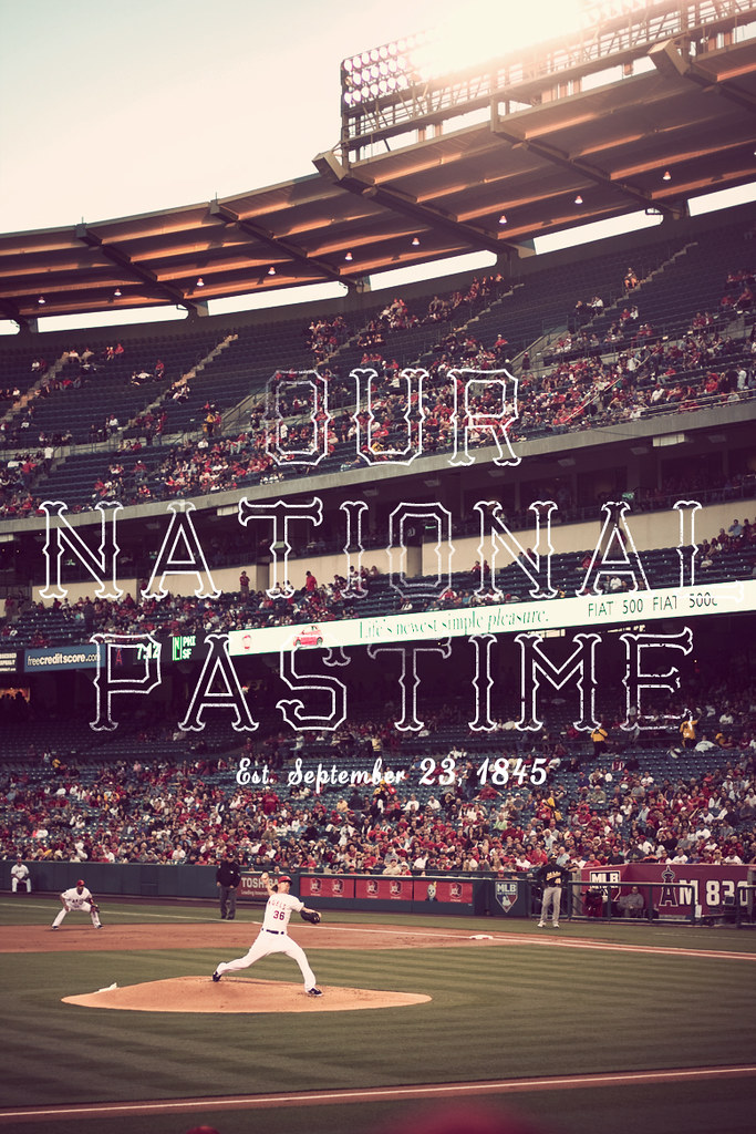 National_Pastime