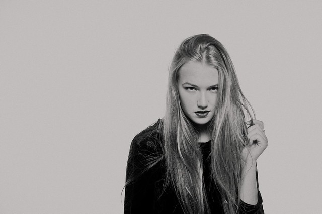 ella-lydiaarnoldphotography-19
