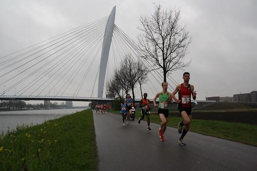 Utrecht Marathon 2012_0009