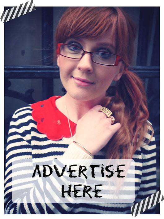 advertisehere