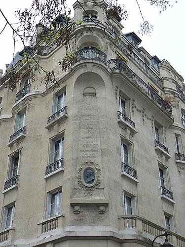 immeuble de Benjamin Franklin.jpg