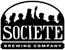 Societe