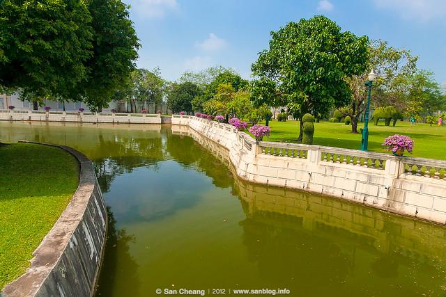 Thailand_2012-02-26-7455_2