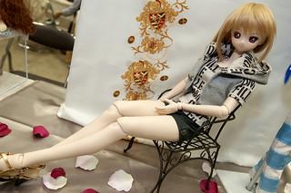 DollsParty27-DSC_3907
