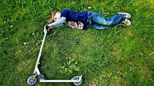 anteketborka.blogspot.com, fly3