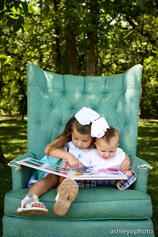 Family2012Blog-4