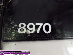 7388273786_8c87b26521_m.jpg