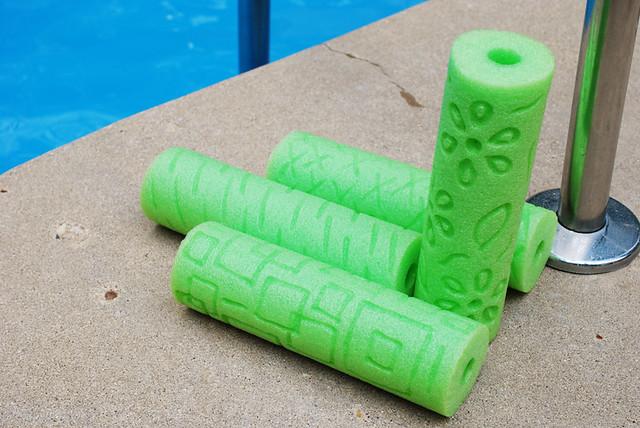Cylinder Seal Printing