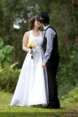 2012-06-23 Drew and Laurel Wedding 1738