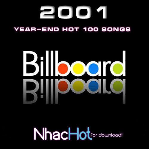 100 free music download: