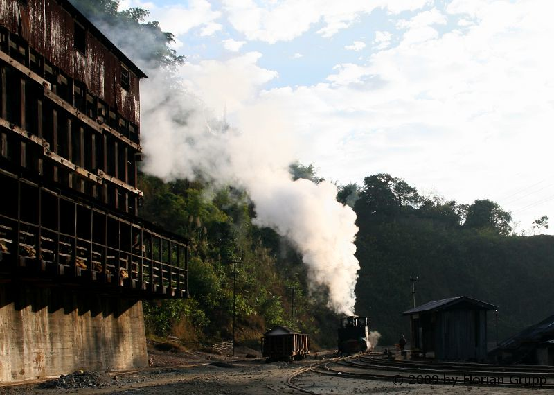 http://farm6.staticflickr.com/5338/7434447806_3ba4881e70_b.jpg