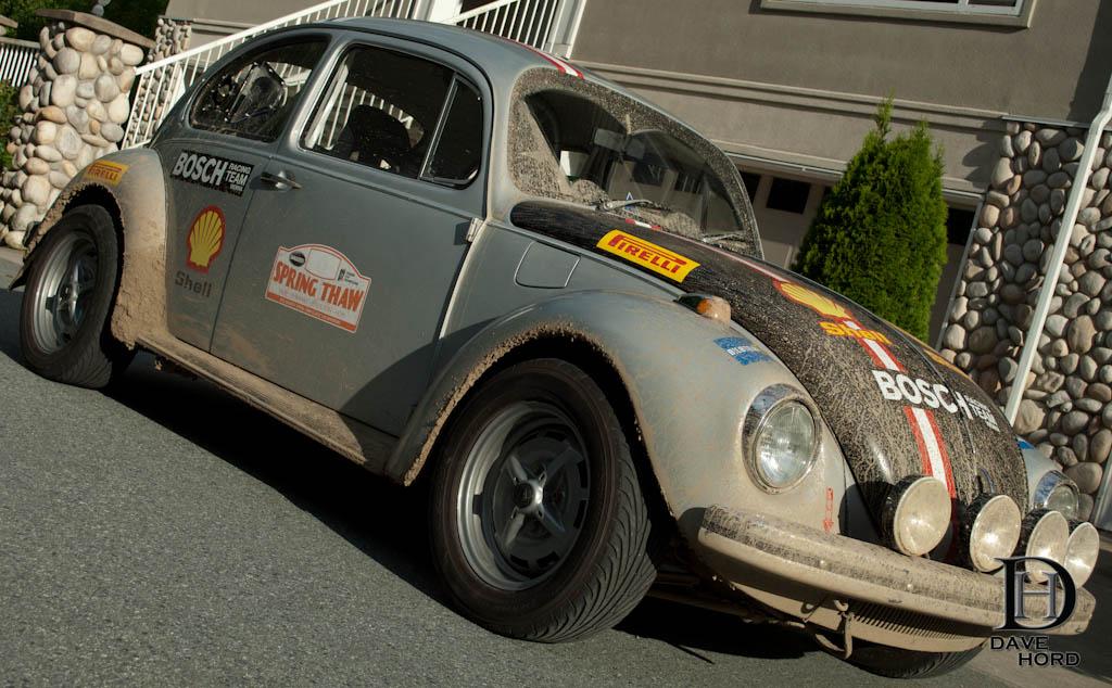 vw salzburg beetle rally
