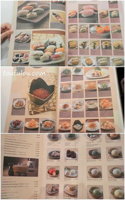 sushi tei (6)