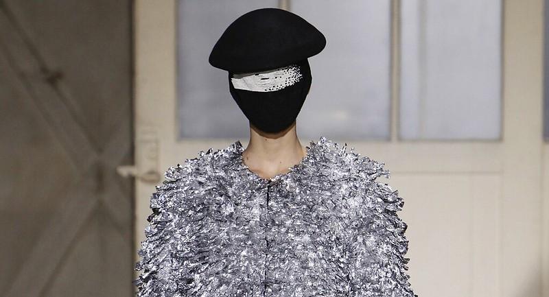 maison-martin-margiela-couture-spring-2013