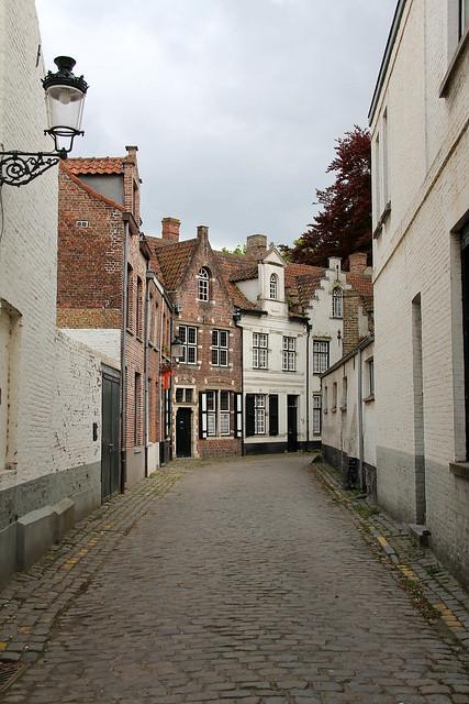 Belgium 686