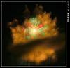 Photo:片貝まつり(世界一 四尺玉花火)/Katakai Summer Festival ( World biggest firework) By Michiyo Kurosawa