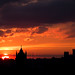 Sunset - 5/20/13 by ep_jhu