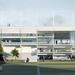 Lieu de vie - Muoto architecte