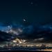 Portico del cielo by Chechi Pe