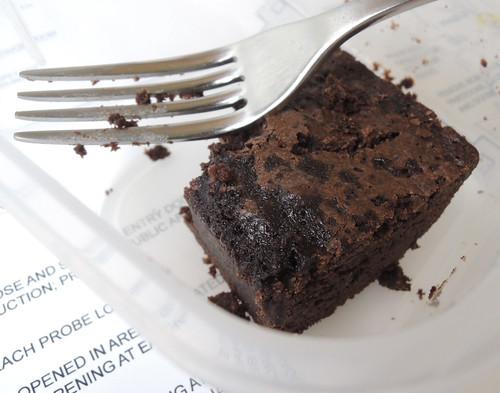 05-23 brownie