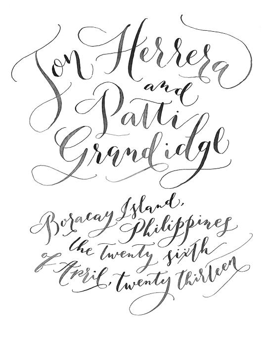 JON & PATTI WEDDING-65c
