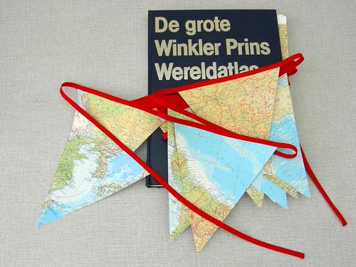 Winkler Prins