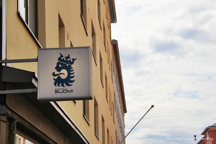 20120612_Helsinki_0613 F
