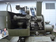 pldvk vz53 3