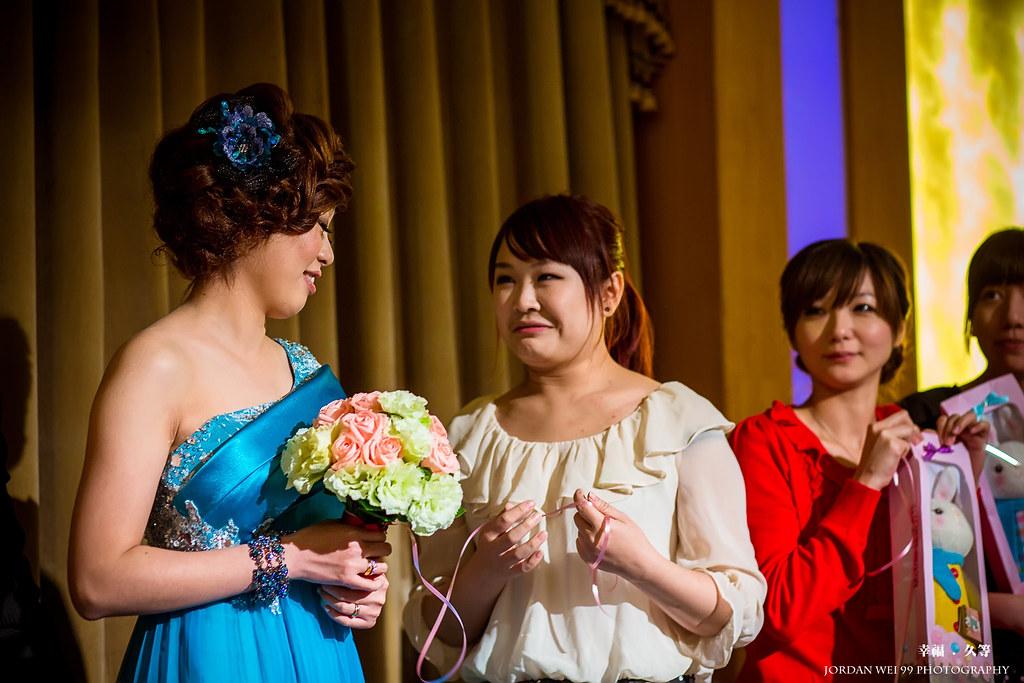 20130330-崇瑋&意婷WEDDING-163