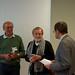 Jährliche Konferenz Österreich 2013