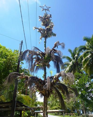 Papou13-Biak-Ile-Tour (70)1