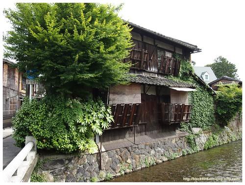 Kyoto 20130531 #03