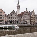 Afbeelding Uitstap Gent 2013