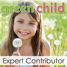 Green-Child-Magazine-Contri