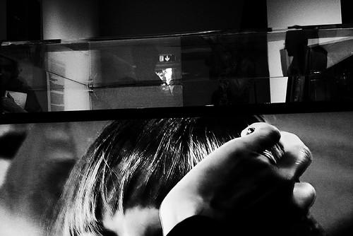 Biennale 2013 Venice by annalisa ceolin
