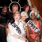 Sassy Prom 2013 168