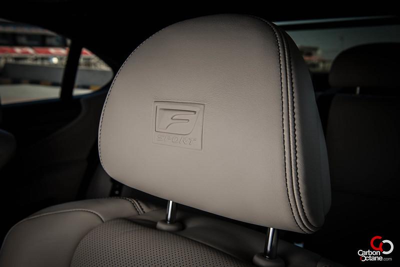 2013-Lexus-LS 460-14.jpg