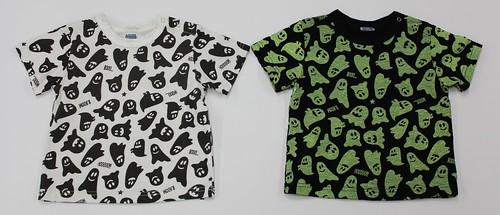b-ROOM(ビールーム)_Tシャツ